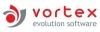 VORTEX Evolution Software